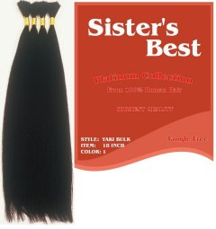 Yaki Straight--Braiding 14