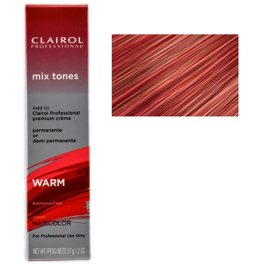 Clairol professional soy 4 plex creme demi permanente hair color 2 oz add to cart geenschuldenfo Gallery