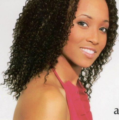 Synthetic Braiding Bohemian Braid Afro Beauty Collection