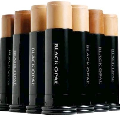 Black Opal True Color<br>Stick Foundation SPF15