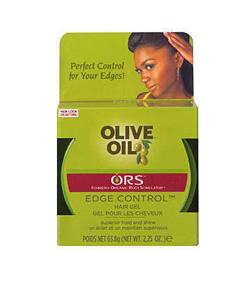 ORS Olive Oil Edge Control-2.25 oz