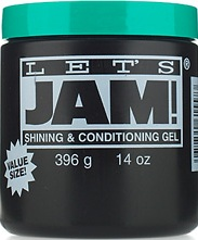 Shining & Conditioning Gel-Regular - 14 oz