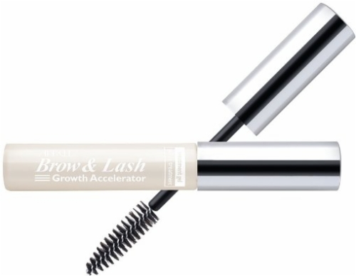 Ardell Brow & Lash Growth-Accelerator (Black Package)