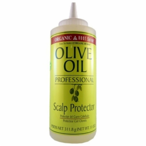 ORS OLIVE OIL SCALP PROTECTOR 11 OZ