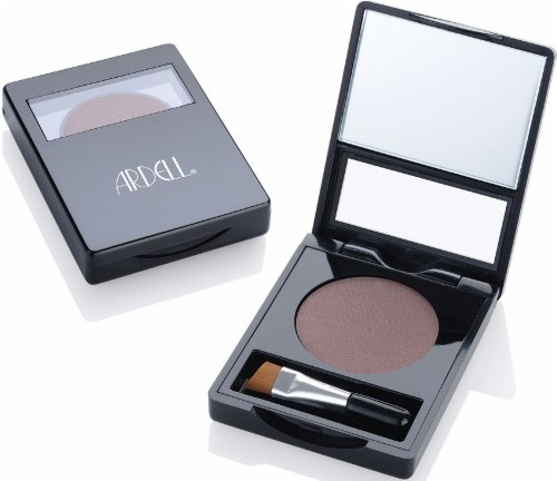 Ardell Brow Powder-Medium Brown