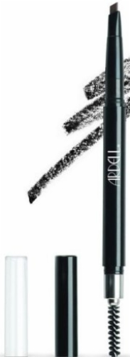 Ardell Mechanical Brow Pencil-with Spoolie - Soft Black
