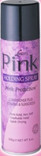 Holding Spray-14 oz