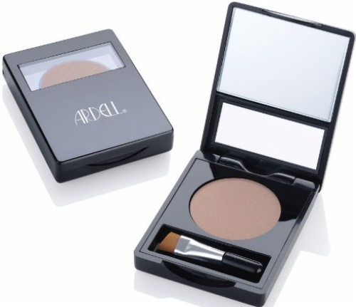 Ardell Brow Powder-Soft Taupe
