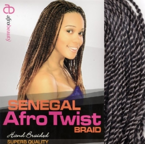 Senegal AfroTwistBraid (20
