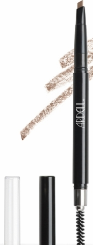 Ardell Mechanical Brow Pencil-with Spoolie - Blonde