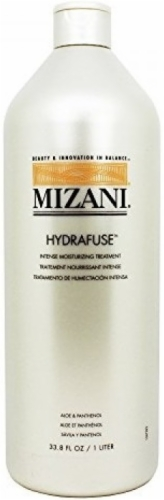 MIZANI HYDRAFUSE INTENSE MOISTURIZING TREATMENT-33.8 oz