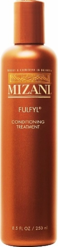 MIZANI FULFYL-CONDITIONING TREATMENT-8.5 oz