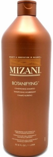 MIZANI BOTANIFYING-CONDITIONING SHAMPOO-33.8 oz